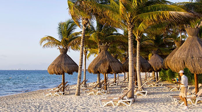 beach-facilities_cancun