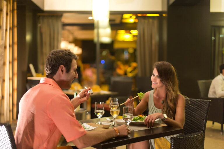 dining-villa-del-palmar-canc-n-20