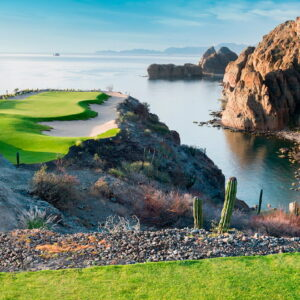 loreto-golf-01