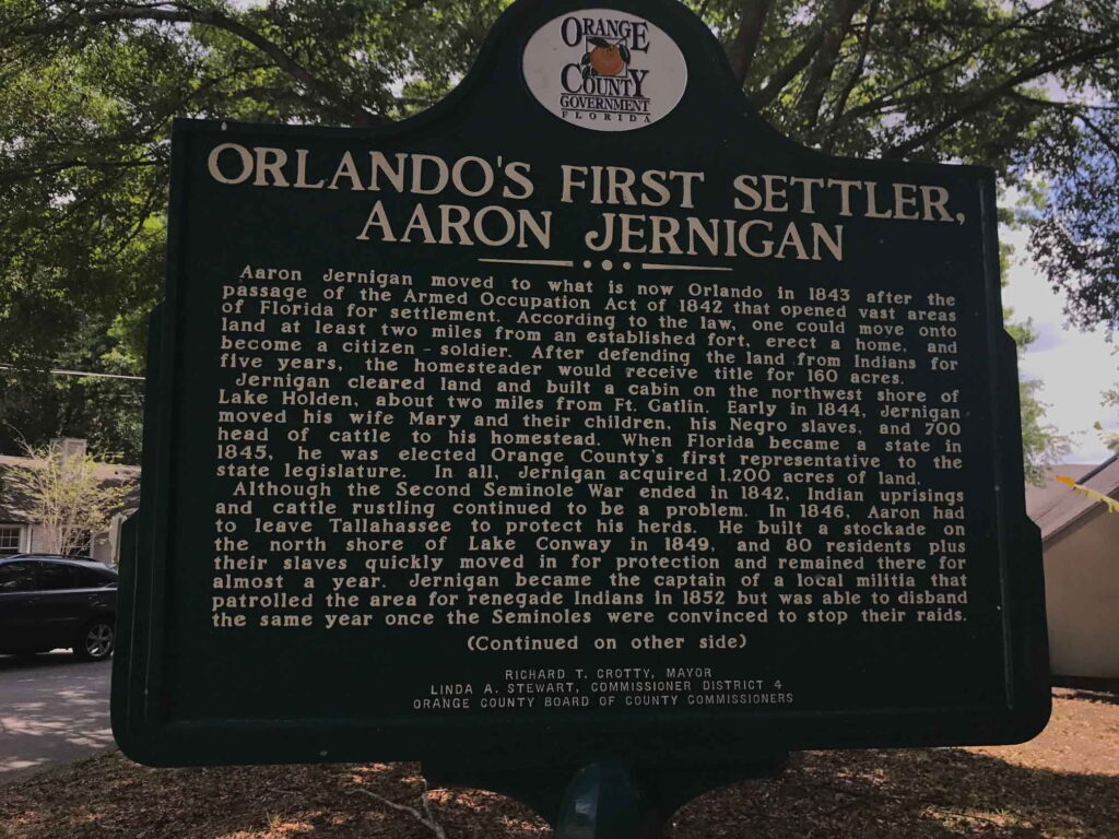 Surprising Facts About Orlando City